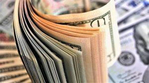 מדריך להחזרי מס ראשית