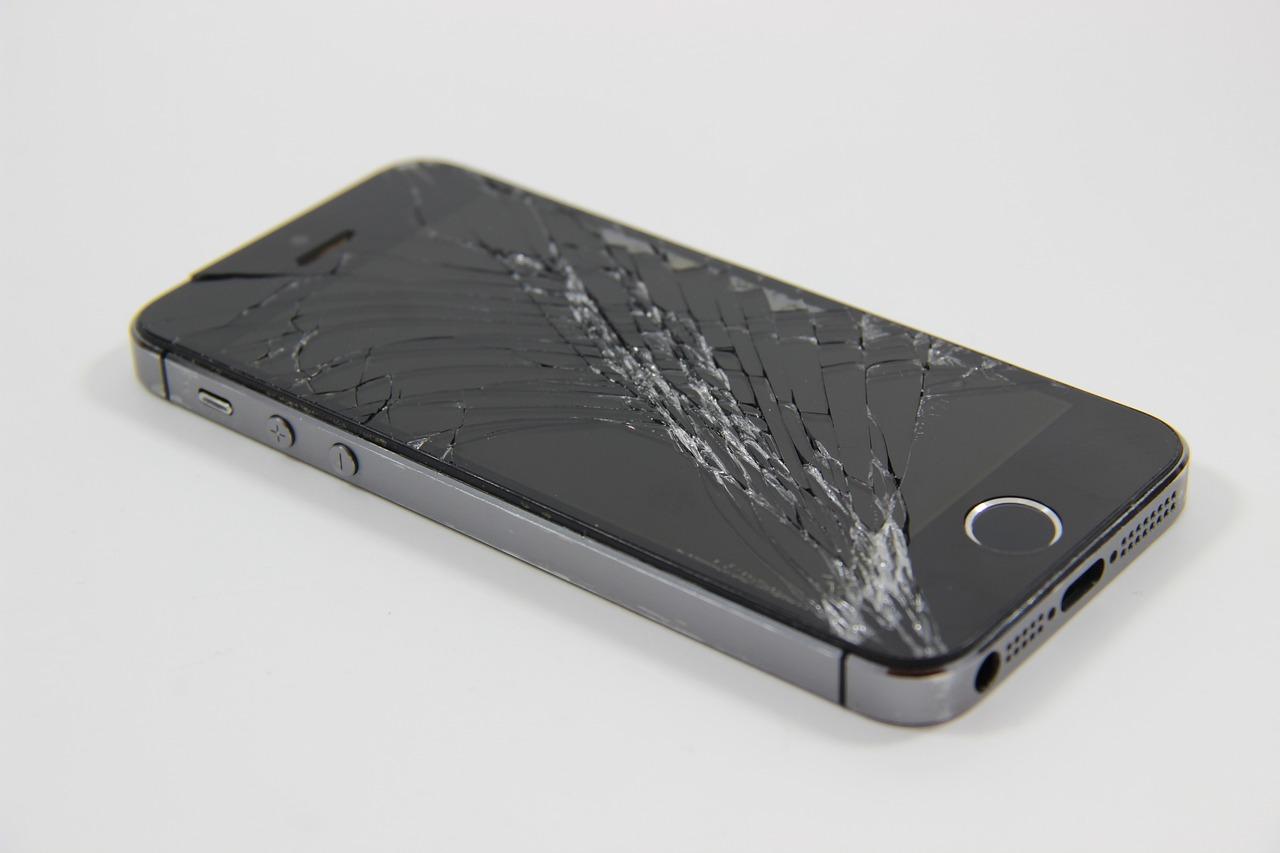 אייפון חמש