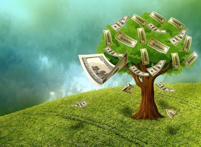הר הכסף