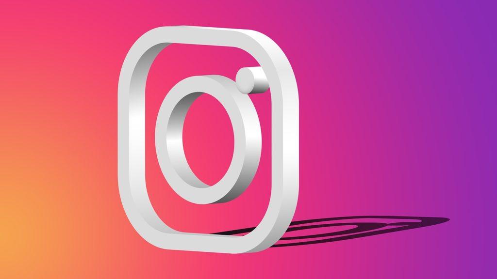 לוגו של אפליקציה