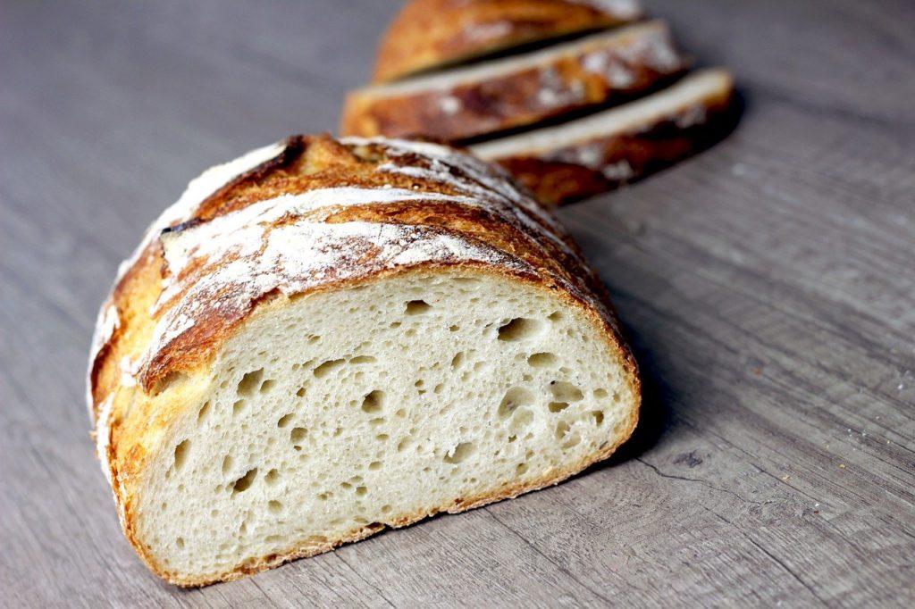 פת לחם