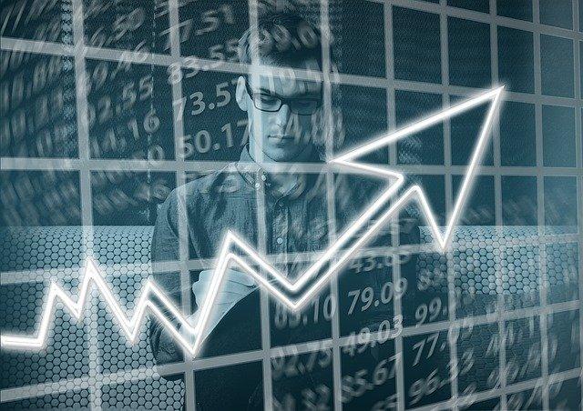 לא סוגר חודש - ייעוץ כלכלי יכול לעזור
