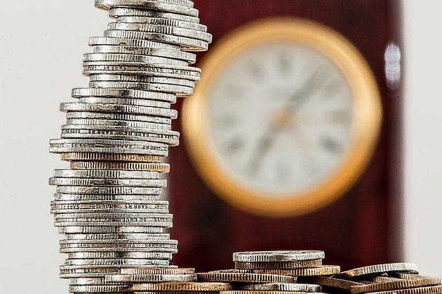 ניהול הכנסות - ייעוץ כלכלי